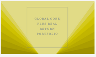 Introducing a New Dimensional Fund Solution to Address Inflation & Interest Rate Risks