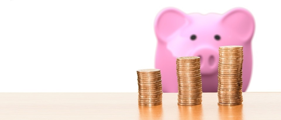 A Simple Approach to Budgeting Before & During Retirement