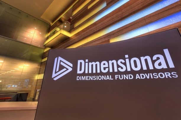 Exciting Developments at Dimensional