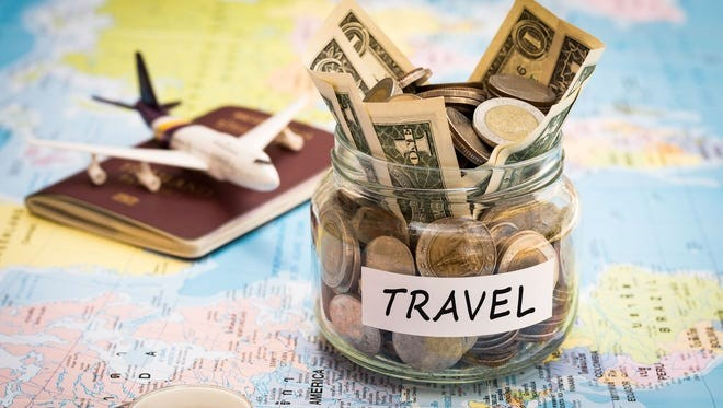 Start Making Plan for Travel Now